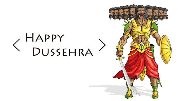 Dussehra Wallpapers