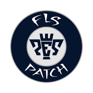 FLS Patch
