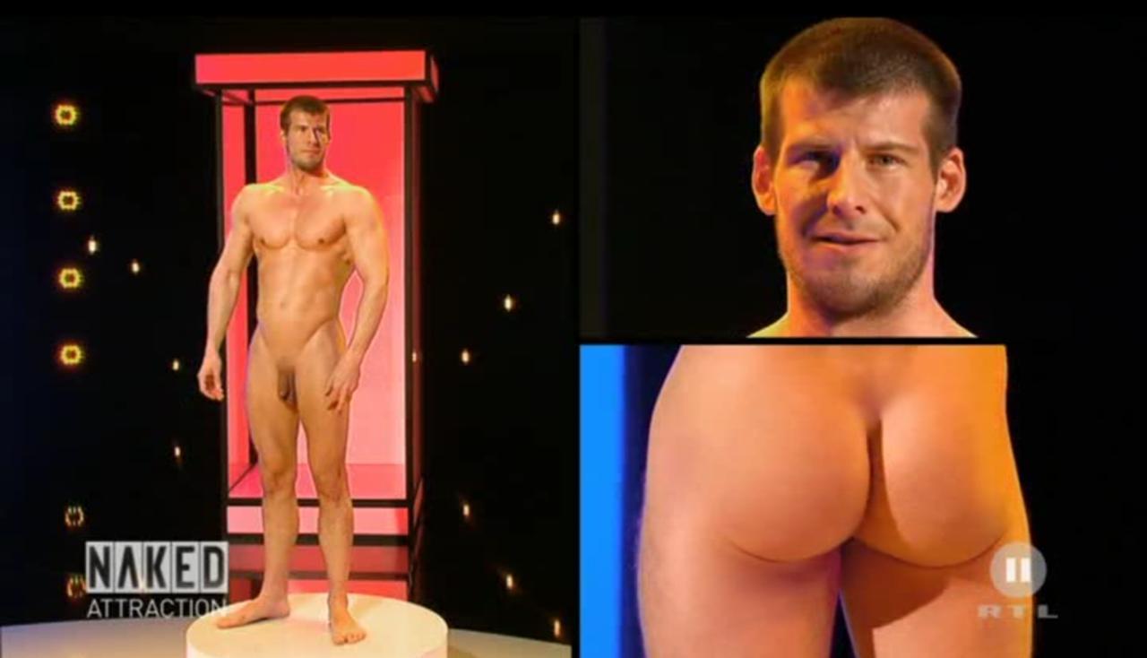 naked attraction deutschland