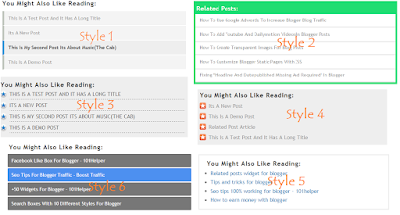 simple-related-posts-widget-for-blogger-style