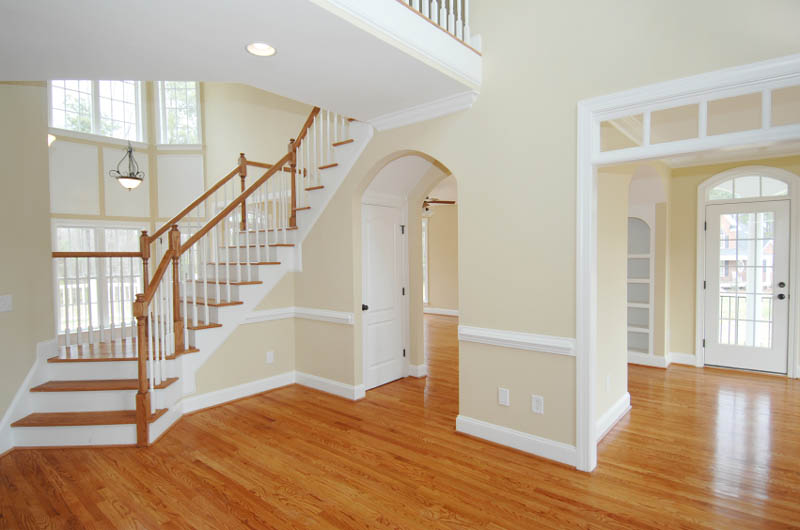 Modern home remodeling ideas and home remodeling services ...