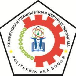 Akademi_Kimia_Analis_Bogor