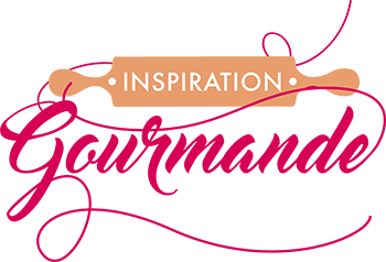 Inspiration Gourmande