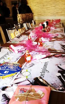 27-subat-blogger-etkinlik