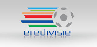 Eredivisie - Liga Belanda