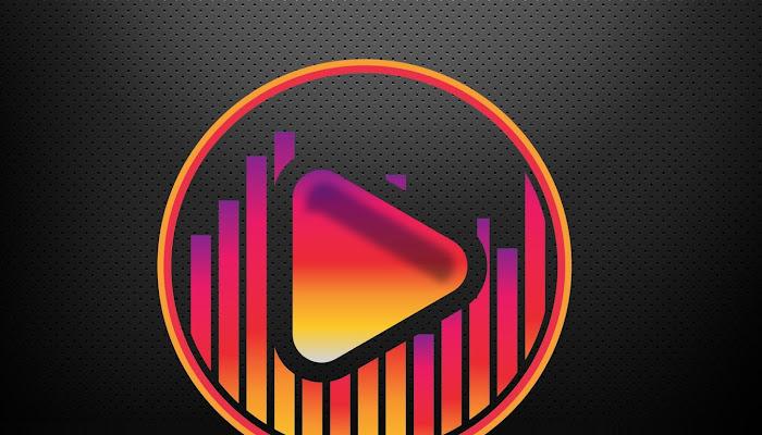Music Pop o mais novo site de entretenimento