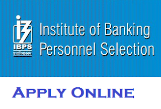ibps clerk 2016 cwe-vi online application