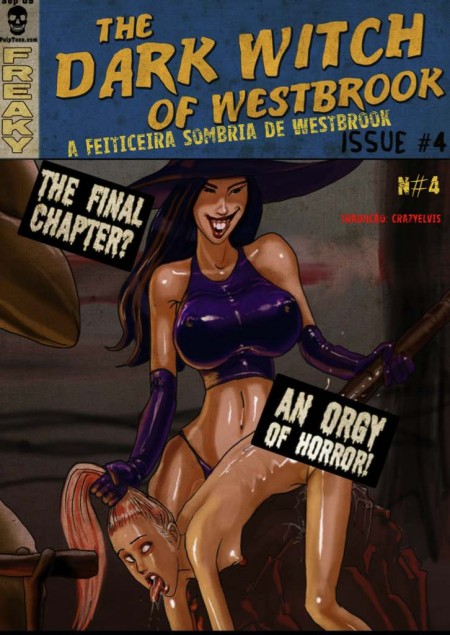 http://maishentaix.blogspot.com/2017/06/the-dark-witch-of-westbrook.html