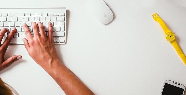 pengunjung-unik-situs-web