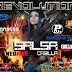 SALSA CABILLA REVOLUTION - DJ.MOISES MIX