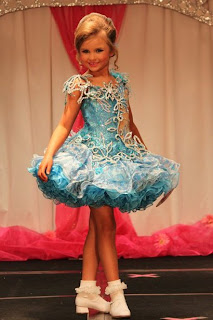 ultimate beauty pageants guide little girls' pageant