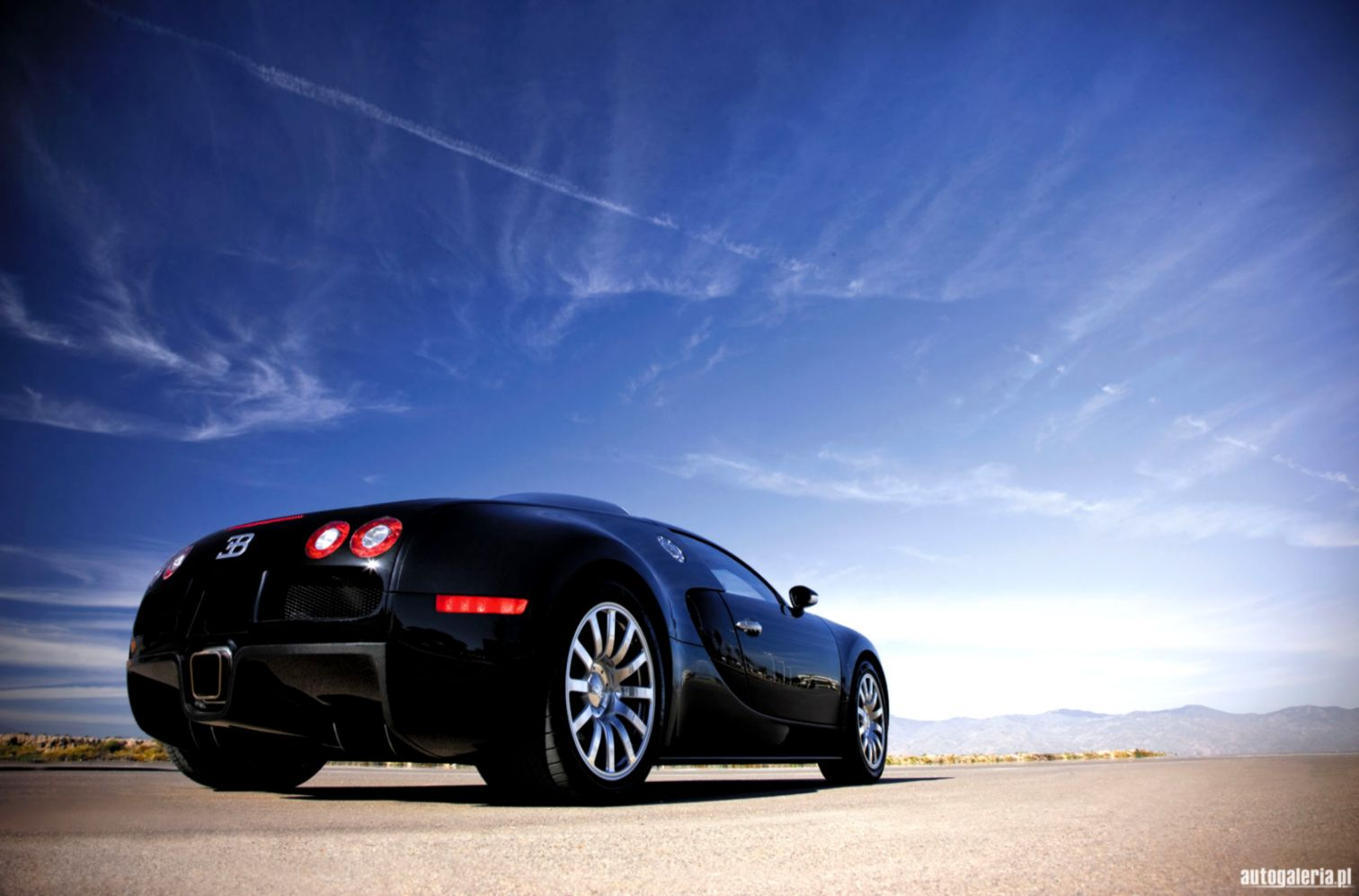 50 Super Sports Car Wallpapers That39ll Blow Your Desktop Away