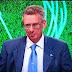 Visto in TV: Emanuele Dotto a Quelli che il Calcio
