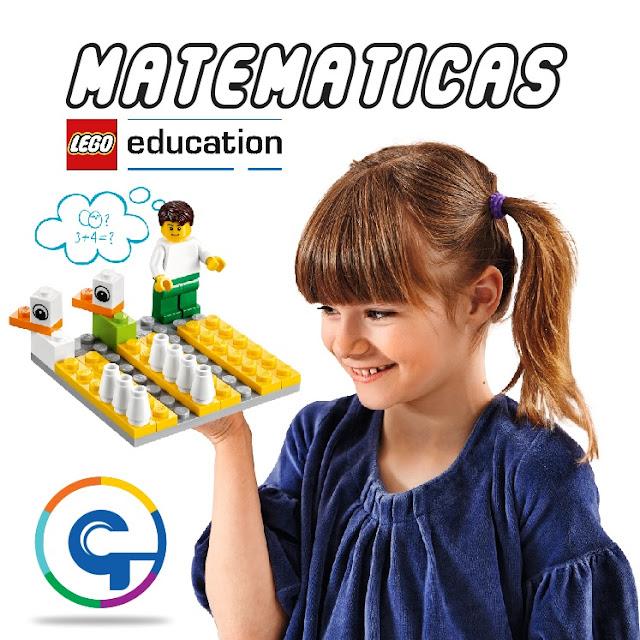 matematicas para ninos-matematicas para primaria-matematicas para ninos de primaria-matematicas para ninos de primaria en arequipa-clases de matematicas para ninos de primaria-cursos de matematicas para ninos
