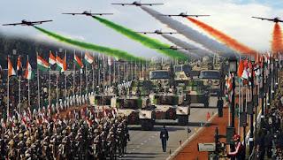 गणतंत्र दिवस हिन्दी निबंध-Essay On Republic Day Essay in Hindi-हिन्दी निबंध – Essay in Hindi