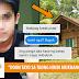 Isang Lalaki, Iniwan ng kanyang Girlfriend Matapos Makita ang Pangit niyang Bahay!