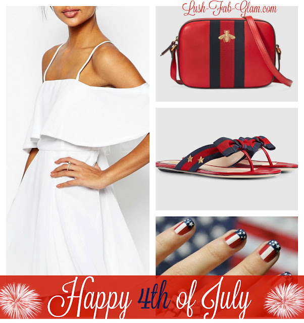 http://www.lush-fab-glam.com/2016/06/celebrate-4th-of-july-in-style.html