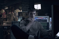 Harry Treadaway in Mr. Mercedes (7)