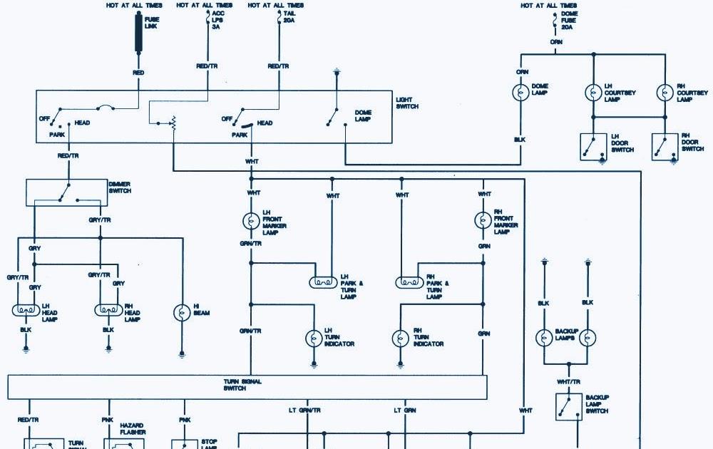 Proton Wira Wiring Diagram Download : Proton gen workshop manual download wiring diagrams