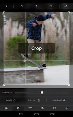aplikasi adobe photoshop touch