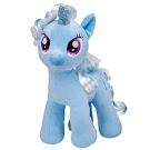 My Little Pony Trixie Lulamoon Plush by Build-a-Bear
