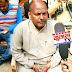शासन से स्वीकृत 25 करोड़ की धनराशि से होगा जलालाबाद क्षेत्र का विकास - शरद वीर सिंह