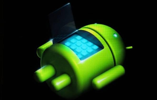 Como descobrir quais aplicativos estão sugando mais memória do seu Android