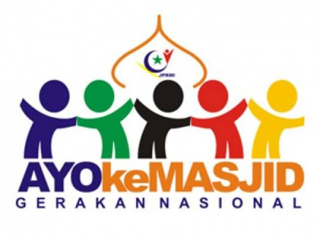 Kegiatan Di Bulan Ramadhan ReMas Al Anwar Muhammadiyah Desa Talun Kulon