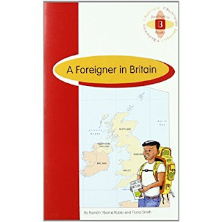 https://www.burlingtonbooks.com/Spain/Page.aspx?PageID=1382&zoneIndex=3&subMenuIndex=5
