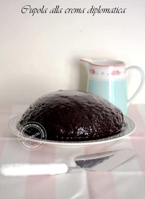 zuccotto_dolce_cioccolato
