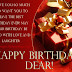 15 Images for Happy Birthday Wishes Messages for Wife with Love