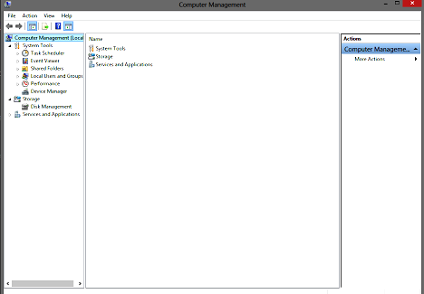 Cara Memperbaiki Flashdisk Tidak Bisa Diformat Dengan Keterangan Windows Was Unable to Complete The Format