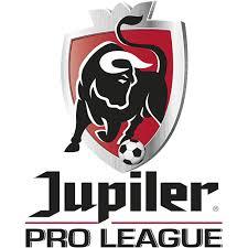 تردد جميع القنوات الناقلة مجانا لمباريات يوم الاثنين 17-04-2017 لكل الدوريات English Premier League Spanish League Primera Div. 1 VIVA Kuwait League