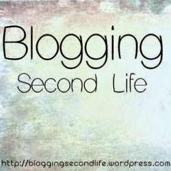 Blogging Second Life - For Designers and Bloggers