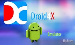 Download-Droid4x-free