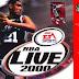 Roms de Nintendo 64 NBA Live 2000  (Ingles)  INGLES descarga directa