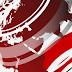 RTL Z verstevigt Doc-avonden met mooie BBC-documentaires