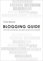 http://tinkabeere1.blogspot.de/p/blogging-guide.html