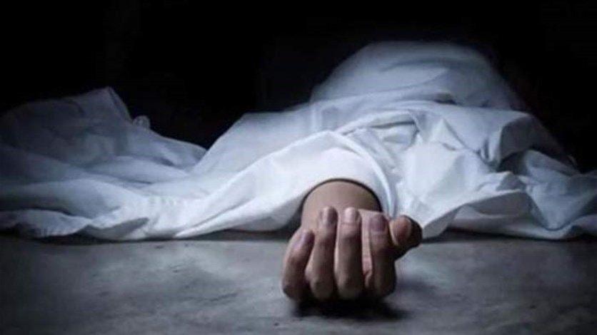 شاب يقتل أمه في نهار رمضان بمنطقة الهرم