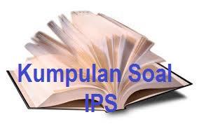 Soal Ulangan IPS Perkembangan wilayah provinsi di Indonesia