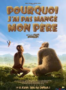 Xem Phim Vương Quốc Khỉ