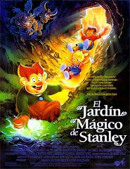 El jardín mágico de Stanley (1994)
