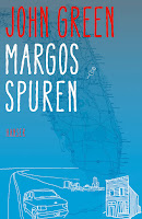 http://lielan-reads.blogspot.de/2015/08/rezension-john-green-margos-spuren.html