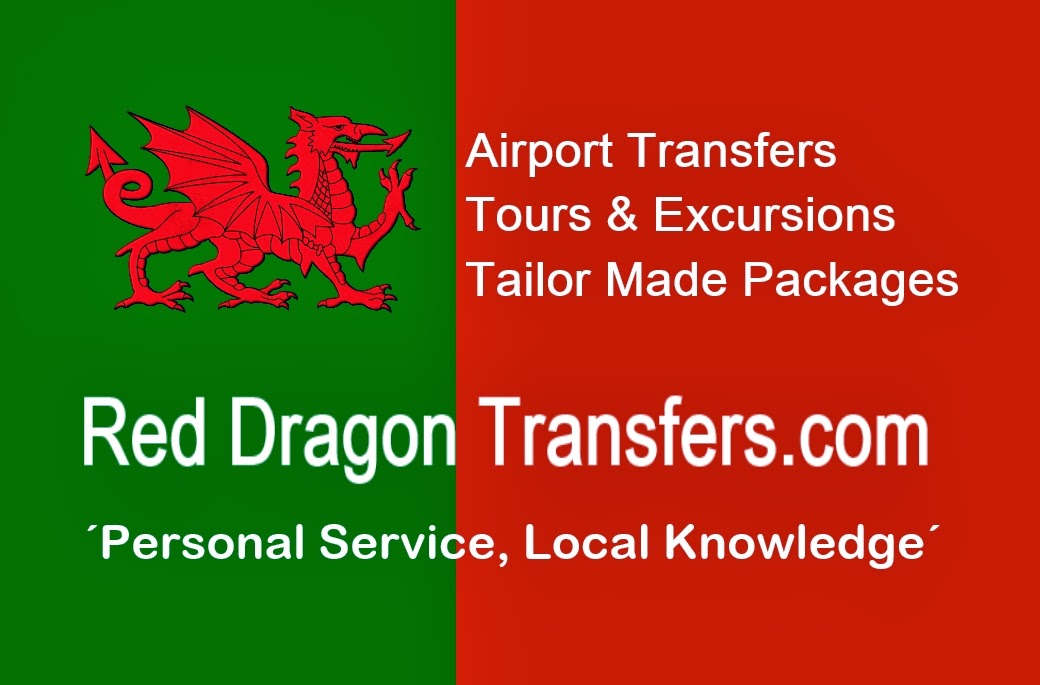 Transfers and Tours