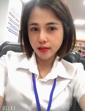 Single Mom Underwent Plastic Surgery After Her Boyfriend Left Her.