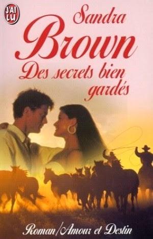 http://lachroniquedespassions.blogspot.fr/2014/07/sandra-brown-des-secrets-bien-gardes.html