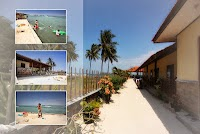 Paket Blue Lagunna INN Karimunjawa, Paket Hotel Blue Lagunna INN, Paket Hotel Karimunjawa, Paket Tour Karimunjawa, Trip Karimunjawa, Hotel di Karimunjawa, Hotel di Jepara, Hotel Murah Karimunajawa, Paket Backpacker Karimunjawa, Travel Karimunjawa, Package Holiday Karimunjawa, Karimunajawa Island, Blue Lagunna Inn Karimunjawa