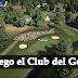 Juego El Club de Golf