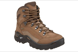 Reported News on Best Waterproof Hiking Boots for Women Discovered