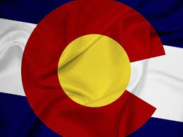 US State of Colorado Passes Cryptocurrency Exemptions Bill Into Law